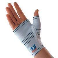 Support4Physio Lp: Elasticated Palm Support Lp605 - Medium-Right