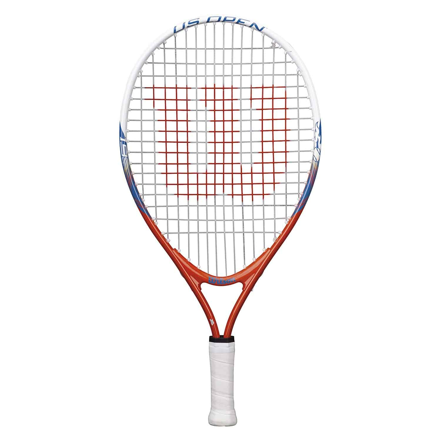 Get To The Wimbledon With This Tennis Racket