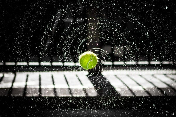 United State Tennis Association- Knowing More About It