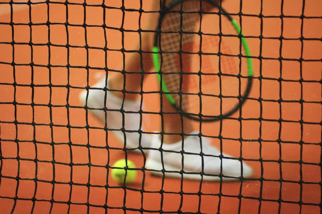 Everything You Should Know About The Game Of Tennis
